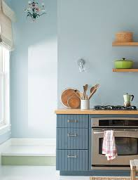 what benjamin paint is for kitchen cabinets benjamin paint in nj pa and de ricciardi brothers