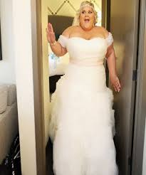 the shoulder wedding dress cheap plus size wedding dresses for sale in south africa vividress