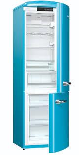 Congelateur Conforama Pas Cher by Design Frigo Gorenje Creme Saint Paul 3332 Saint Paul Frigo