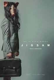tag jigsaw movie download dual audio download latest hollywood
