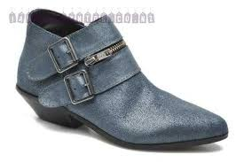 steel blue womens boots nz low price s trainers shoes zealand shellys