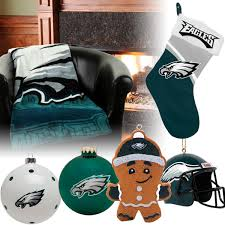 philadelphia eagles ornaments philadelphia eagles