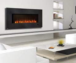 Wall Mounted Electric Fireplace Heater Great Wall Mounted Electric Fireplace U2014 Home Fireplaces Firepits
