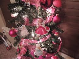 christmas ornaments our whizdoms