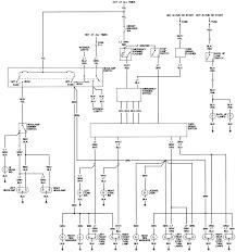 69 mustang wiring diagram 28 images 1964 mustang wiring