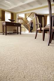 Albemarle Carpet And Upholstery Cheap Carpet Cincinnati U2013 Meze Blog