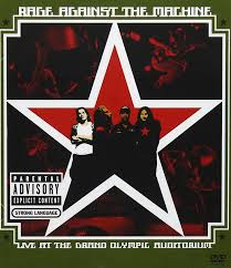 137 best rage against the machine images on pinterest music
