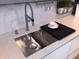 kitchen sink modern blanco undermount kitchen sinks caruba info