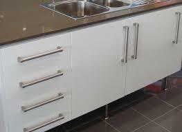 modern kitchen cabinet knobs and pulls kitchen handles amusing kitchen cabinet handles home