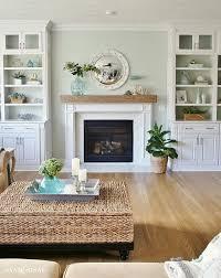 Best  Coastal Family Rooms Ideas On Pinterest Living Room - Family room color ideas