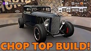 Barn Find Videos Forza Wheels Part 6 The Wheels Barn Find English