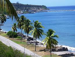 netherlands beaches map searchable map of netherlands antilles nations project