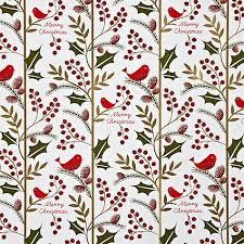 buy christmas wrapping paper buy wrapping paper online
