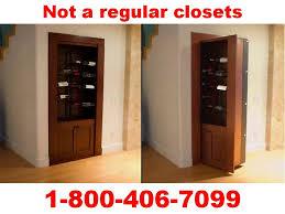 hidden room charlotte hidden room 1 800 406 0799 safe room charlotte panic