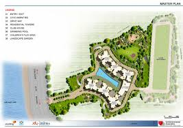 Tower Of Joy Map Sterling Geras Joy On The Banks Bangalore Location Map Master Plan