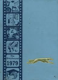 high school yearbook reprints 1979 lyman high school yearbook online longwood fl classmates