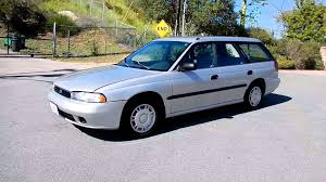 custom subaru legacy wagon 95 subaru legacy outback l awd all wheel drive wagon 5 speed