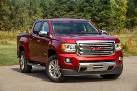 used lexus diesel for sale 2016 gmc canyon duramax review