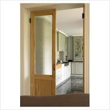 interior kitchen doors interior swinging doors home design ideas