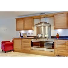 plaque d inox pour cuisine plaque d inox pour cuisine get green design de maison