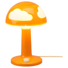 Kids Lamps Childrens Table Lamps Ikea Best Inspiration For Table Lamp