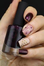 best 10 top nail ideas on pinterest easy nail art diy nails