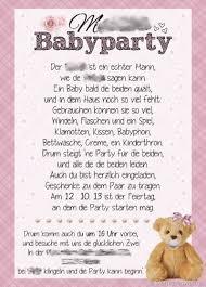 einladung babyparty u2013 askceleste info