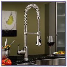American Standard Kitchen Faucets Canada American Standard Kitchen Faucet Moen Terrace Kitchen Faucet