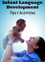 Baby Shower Tips For New Moms by 2102 Best Parenting Baby Images On Pinterest Diapers Fine