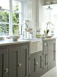 Kitchen Cabinets Door Styles Terrific Shaker Style Kitchen White Shaker Style Kitchen Cabinets
