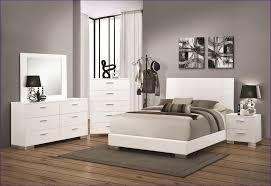 Boy Bedroom Furniture Set Bedroom Magnificent Toddler Boy Bedding Sets Kids Full Size