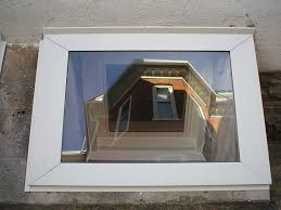 custom fabrication basement window well casanovainterior