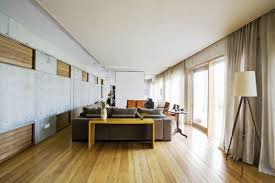7 eco friendly flooring solutions you will love mothernature