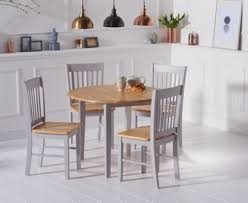 ring back dining chairs tags fabulous clearance kitchen