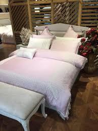 pastel bedding sets promotion shop for promotional pastel bedding