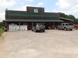 4g convenience store gasoline grill and deli schultz