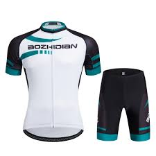 top cycling jackets team cycling jackets promotion shop for promotional team cycling