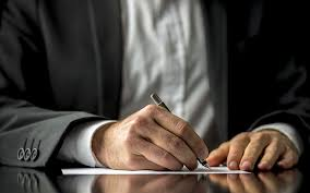 how to write a reference letter