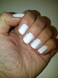 pink u0026 white leopard print stripe nail design beginnersnailart u0027s