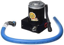 Dodge Ram Cummins Lift Pump - amazon com airdog r3sbd100 raptor lift pump automotive
