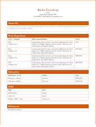 pretty resume templates pretty resume templates free best of graphic designer resume