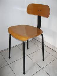 schreibtischstuhl design 77 best stühle images on folding chair bauhaus