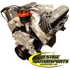 ford crate engines for sale 408 ford stroker 351 crate engine 450 hp