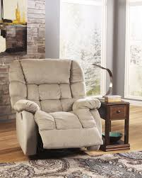 City Liquidators Portland Furniture by City Liquidators Sofa Centerfieldbar Com