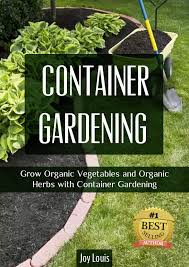 Vegetables For Container Gardening by Cheap Vegetables For Container Gardening Find Vegetables For