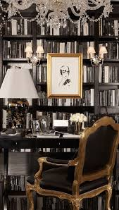 Home Office Images 224 Best Dream Home Offices Images On Pinterest Workshop Home