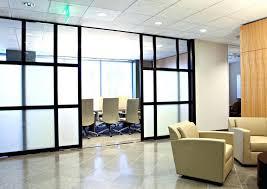 office entrance design modern small reception area ideas layout