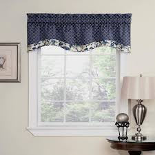 Jc Penneys Kitchen Curtains Curtains Dramatic Jcpenney Curtains Valances For Cozy Interior
