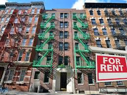 renting 101 what to know before you sign a lease in nyc curbed ny