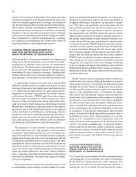 Blindness Chapter Summaries Chapter Three Summary Of Case Examples Of Disinvestment